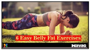 6-Easy-Belly-Fat-Exercises